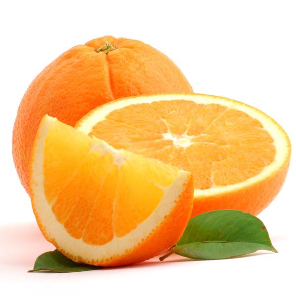 http://www.chteuchteu.com/wp-content/uploads/2011/10/orange1.jpg?w=300