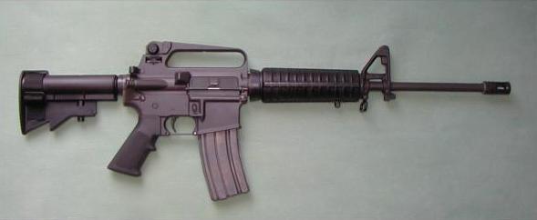Colt_AR-15_Rifle