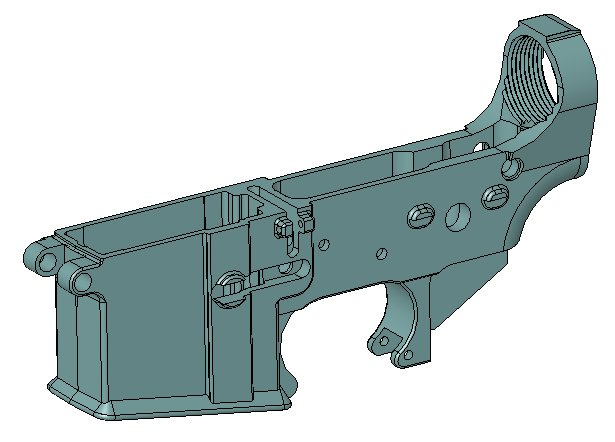 ar15_drawing_lower_2