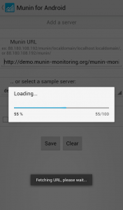 2013 04 10 16.59.41.2 176x300 Munin for Android 1.4.5: its out !