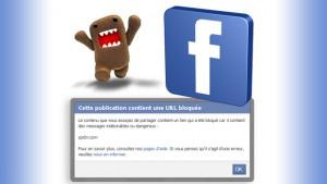 contenu-bloque-facebook-spi0n