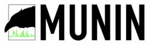 munin logo 325x100 300x92 Munin Conf 2013: cest bientôt !